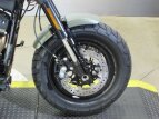 2021 Harley-Davidson Softail Fat Bob 114 for sale 201064224