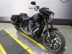 2021 Harley-Davidson Softail Sport Glide for sale 201064225