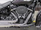 2021 Harley-Davidson Softail Heritage Classic 114 for sale 201064315