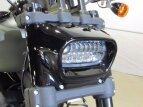 2021 Harley-Davidson Softail Fat Bob 114 for sale 201064461