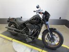 2021 Harley-Davidson Softail Low Rider S for sale 201064492