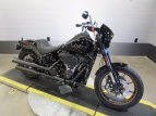 2021 Harley-Davidson Softail Low Rider S for sale 201064530