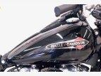 2021 Harley-Davidson Softail Slim for sale 201065692