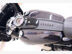 2021 Harley-Davidson Softail Heritage Classic 114 for sale 201065698