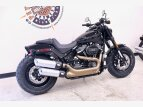 2021 Harley-Davidson Softail Fat Bob 114 for sale 201065701