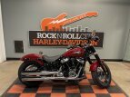 2021 Harley-Davidson Softail Slim for sale 201065741