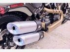 2021 Harley-Davidson Softail Fat Bob 114 for sale 201066397