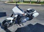 2021 Harley-Davidson Softail Sport Glide for sale 201067121