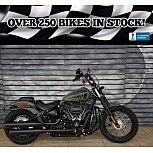 2021 Harley-Davidson Softail for sale 201067775