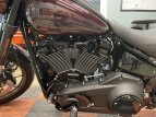 2021 Harley-Davidson Softail Low Rider S for sale 201067889