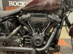 2021 Harley-Davidson Softail Low Rider S for sale 201067891