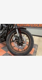 2021 Harley-Davidson Softail Low Rider S for sale 201067901