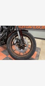 2021 Harley-Davidson Softail Low Rider S for sale 201067902