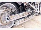 2021 Harley-Davidson Softail Fat Boy 114 for sale 201069767