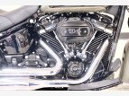 2021 Harley-Davidson Softail Heritage Classic 114 for sale 201069771