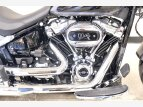 2021 Harley-Davidson Softail Fat Boy 114 for sale 201069918