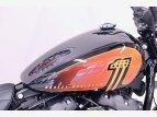 2021 Harley-Davidson Softail Street Bob 114 for sale 201070359