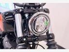 2021 Harley-Davidson Softail Street Bob 114 for sale 201070513