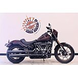 2021 Harley-Davidson Softail Low Rider S for sale 201072611
