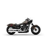 2021 Harley-Davidson Softail Slim for sale 201073313