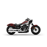 2021 Harley-Davidson Softail Slim for sale 201073326