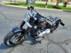 2021 Harley-Davidson Softail Slim for sale 201074042