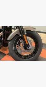 2021 Harley-Davidson Softail Slim for sale 201074877