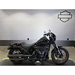 2021 Harley-Davidson Softail Low Rider S for sale 201075002