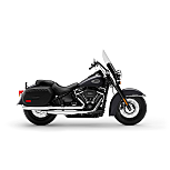 2021 Harley-Davidson Softail Heritage Classic 114 for sale 201077734
