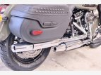 2021 Harley-Davidson Softail Heritage Classic 114 for sale 201080900