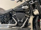 2021 Harley-Davidson Softail Heritage Classic 114 for sale 201081053