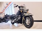 2021 Harley-Davidson Softail Heritage Classic 114 for sale 201081054