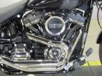2021 Harley-Davidson Softail Sport Glide for sale 201081122