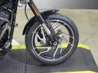 2021 Harley-Davidson Softail Sport Glide for sale 201081212