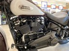 2021 Harley-Davidson Softail Heritage Classic 114 for sale 201081670
