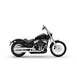 2021 Harley-Davidson Softail Standard for sale 201085581