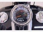 2021 Harley-Davidson Softail Fat Boy 114 for sale 201088391