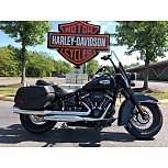 2021 Harley-Davidson Softail Heritage Classic 114 for sale 201092014
