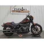 2021 Harley-Davidson Softail Low Rider S for sale 201095321