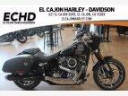 2021 Harley-Davidson Softail Sport Glide for sale 201095929