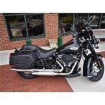 2021 Harley-Davidson Softail for sale 201095938