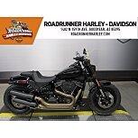 2021 Harley-Davidson Softail for sale 201101926