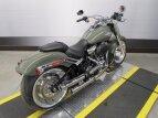 2021 Harley-Davidson Softail for sale 201104225