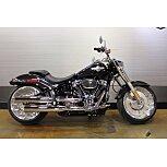 2021 Harley-Davidson Softail for sale 201104294
