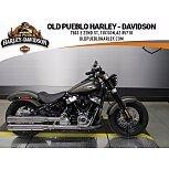 2021 Harley-Davidson Softail for sale 201105172