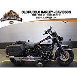 2021 Harley-Davidson Softail for sale 201105176