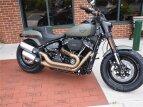 2021 Harley-Davidson Softail for sale 201106162