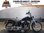 2021 Harley-Davidson Softail for sale 201107682