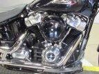 2021 Harley-Davidson Softail for sale 201107684