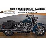 2021 Harley-Davidson Softail for sale 201109040